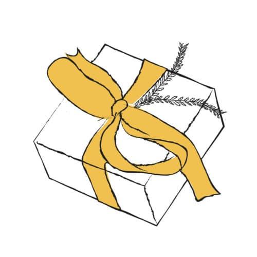 chèque cadeau savonnerie zenzitude