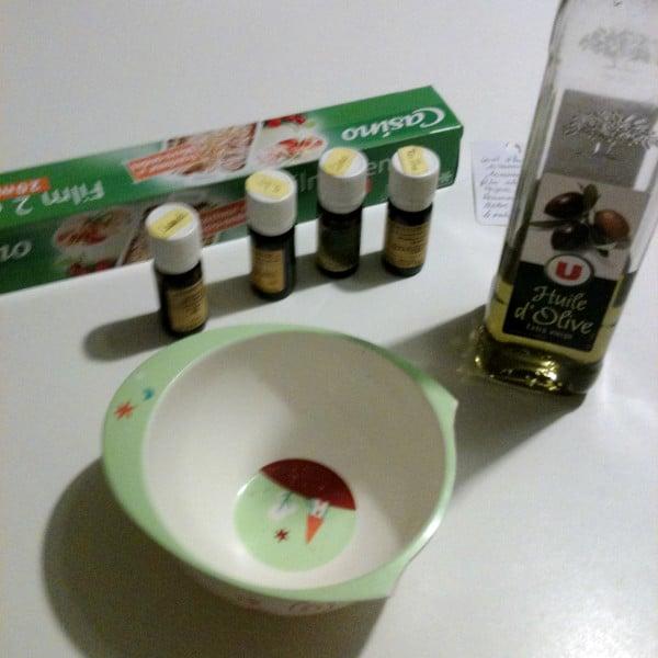 ingrédients anti-poux