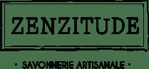 Zenzishop